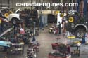 305_large_surrey_car_truck_engine_repair_shop