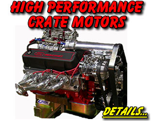 Canada Engines: 1-800-665-3570 - highest quality remanufactured