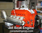 Click here to visit the marine motor page...