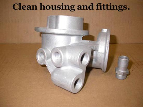 9_oil_filter_adapter_clean_housing_fittingsb