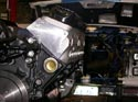 2_GM_Crate_engine_van_installation2