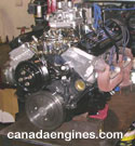 4_GM_Crate_engine_van_installation4