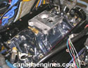 7_GM_Crate_engine_van_installation7