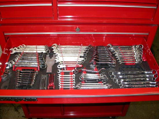 198_Canada_Engines_Snapon_combination_wrenchset