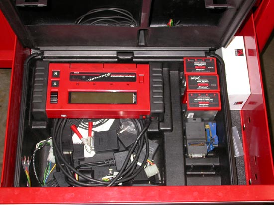 204_Canada_Engines_electric_code_reader_tools