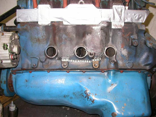 208_Canada_Engines_does_engine_block_welding_repair