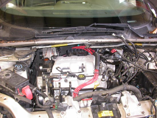 57_late_model_domestic_minivan_engine