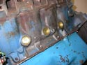 212_Canada_Engines_engine_block_welding_repair_sideview_b