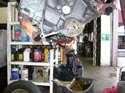 214_endview_engine_block_welding_repair