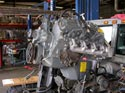 216_heavy_duty_commercial_truck_engine_on_for_Hummer