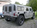 217_customized_Hummer