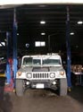 218_customized_Hummer_front