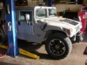 219_customized_Hummer_sideview