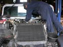 226_Humvee_engine_technician_removing_step2