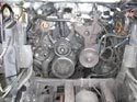 227_Humvee_engine_removal_step3
