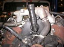 232_Humvee_engine_removed_top