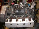234_GM_Hummer_engine_removed_chainsling_wide