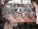 235_GM_Hummer_engine_removed_chainsling_ds