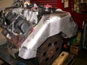 237_GM_Hummer_engine_removed_rear