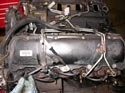 238_GM_Hummer_engine_removed_ps