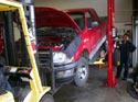 239_red_ford_pickup_oops