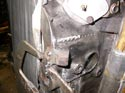 245_engine_block_welding