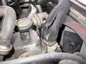 265_engine_failure_from_burst_radiator_hose