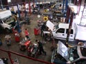 269_BC_large_car_truck_engine_repair_shop
