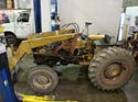 283_Farm_tractor_engine_repair