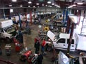 306_large_vancouver_car_truck_engine_repair_shop
