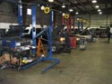 5_licensed_mechanic_auto_repair_shop