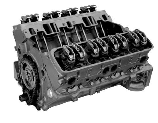 sbc engine diagram wiring diagram portal u2022 rh graphiko co 2000 S10 2.2 Engine Diagram GM Engine Wiring Diagrams