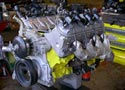 36_Canada_Engines_Chev_race_engine_500