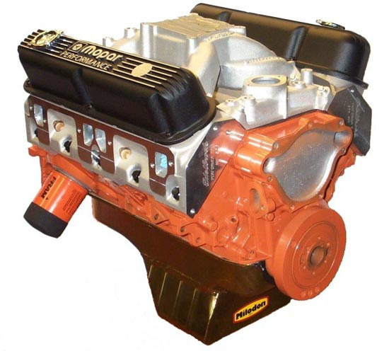 dodge engines canada Quality remanufactured engines for your Dodge, Chrysler, JEEP
