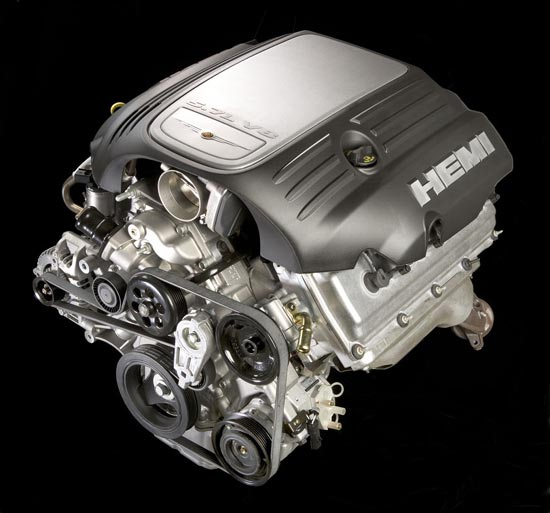 7_chrysler_hemi_engine