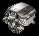 Click here to see this HEMI....