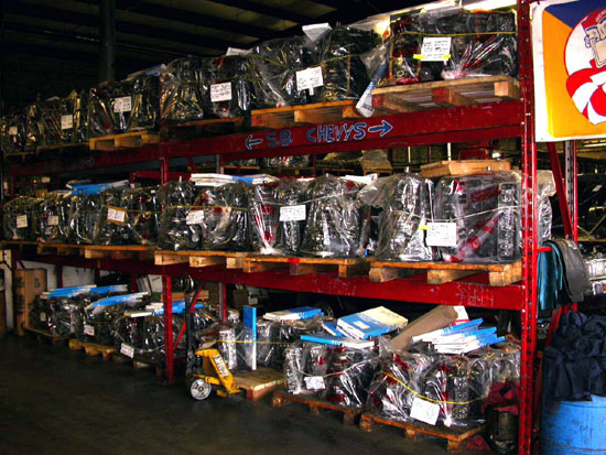 126_large_inventory_completed_remanufactured_sb_Chevy_engines