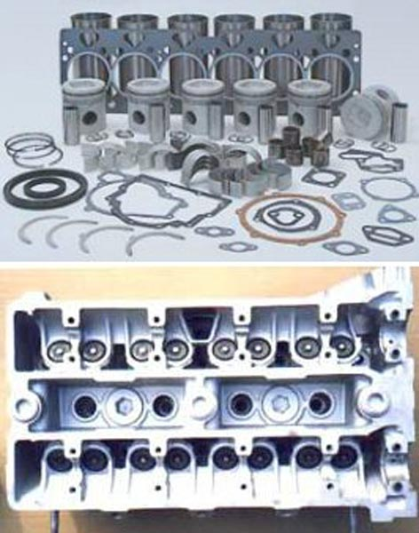 2_diesel_engine_parts