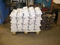 74_gas_engine_rebuilt_cylinder_heads
