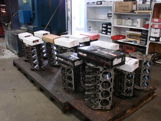 14_Canada_Engines_engine_blocks_instock