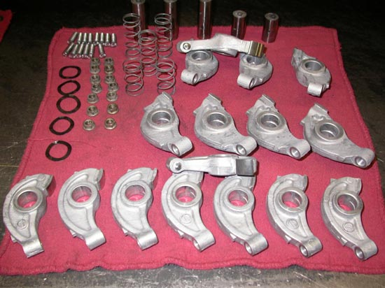 23_new_rocker_arms_valvetrain
