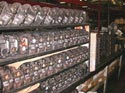 145_domestic_import_machined_cylinder_heads_instock