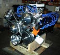 Click here to see this engine....