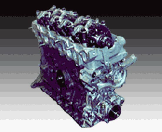 17_toyota22re_engine