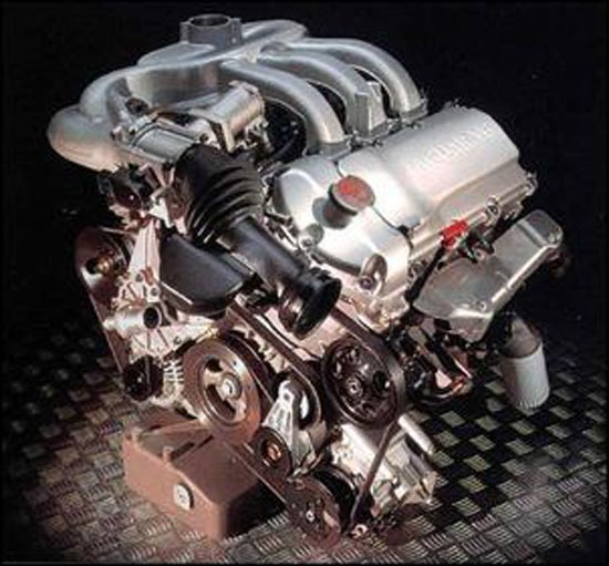 We Offer Quality Remanufactured And Used Engines For Toyota