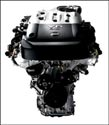 11_Nissan_350Z_V6_engine