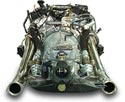 12_Nissan_350Z_V6_engine_assembly