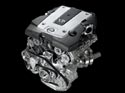 16_Nissan_VQ_engine