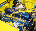 Click here to check out this Datsun stroker engine