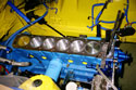1_1972_Datsun_240Z_new_engine_600